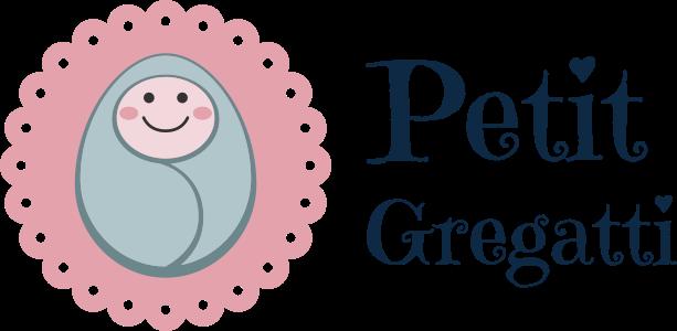 Petit Gregatti